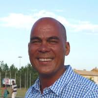 Fabian Theuvenet overleden